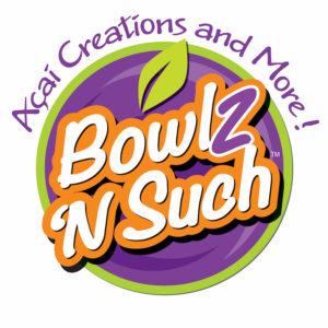 bowlznsuch_logo