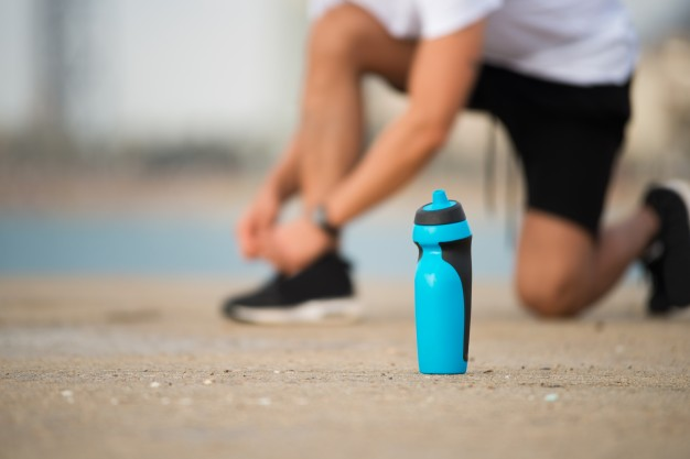 Products Every Fitness Enthusiast Should Own