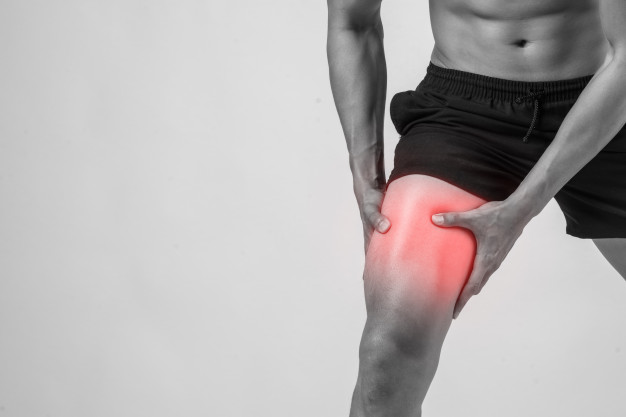 Overcoming an Injury: Three Obstacles To Overcome